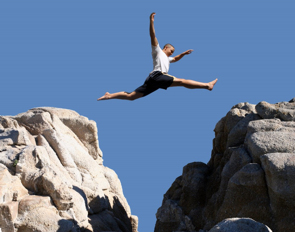 starting-a-business-risk-leap