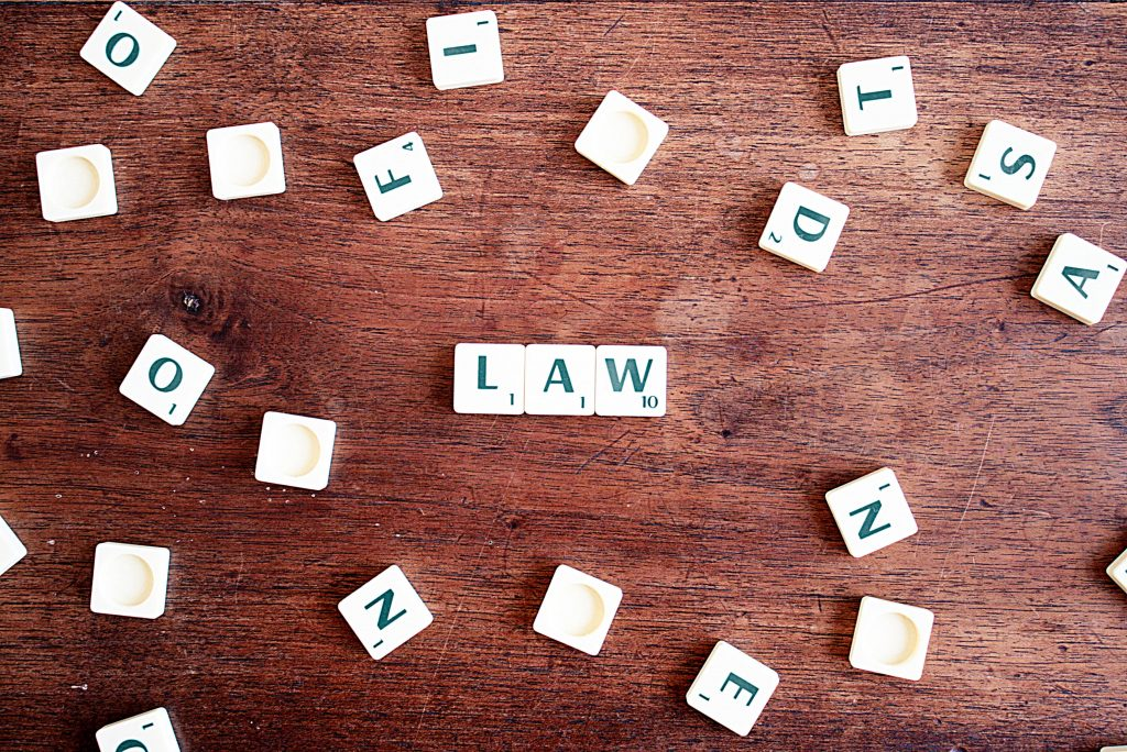 startup-law-firm-tips