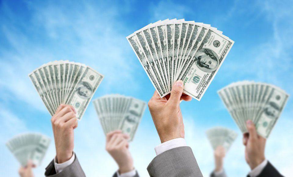 startups-seeking-angel-seed-financing-expert-tips