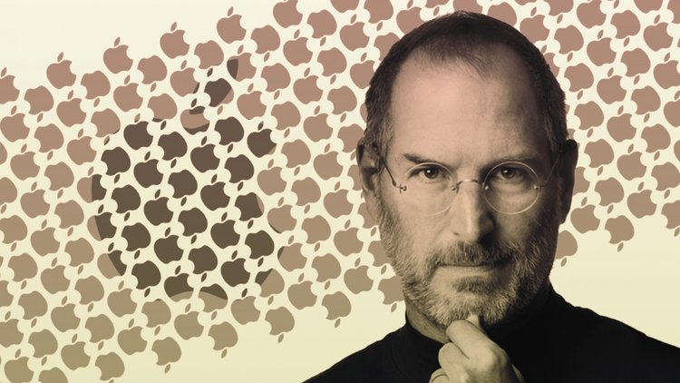 steve-jobs-apple-people-with-passion-change-the-world-entrepreneur