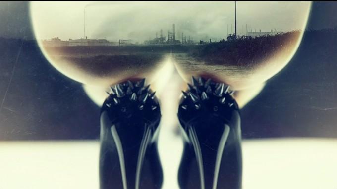stripper-heels-true-detective-wallpaper