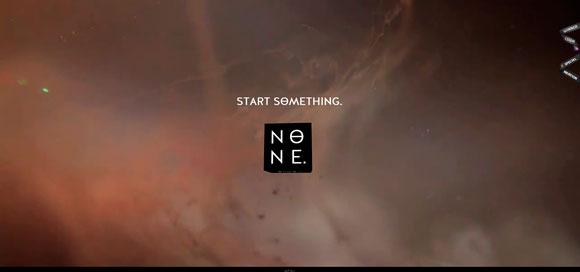 studionone-unique-navigation-ideas