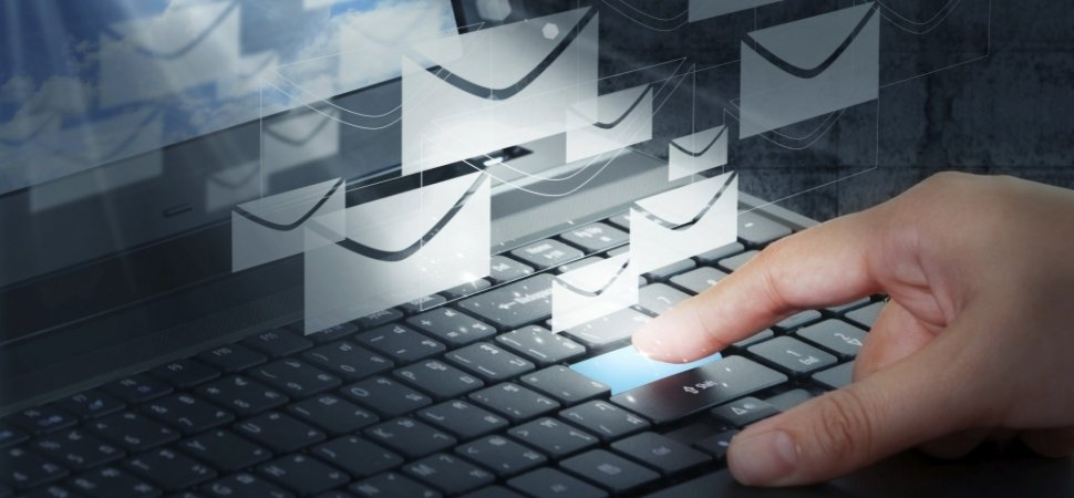 study-suggest-email-marketing-becomes-more-effective-during-the-holidays