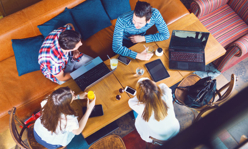 study-to-retain-millenial-employees-orgs-must-implement-new-tech