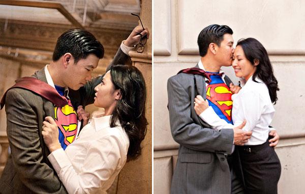 superman-theme-engagement-photos-joy-marie-1