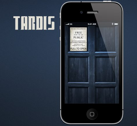 tardis__iphone_doctor_who_wallpapers_by_robotboymedia