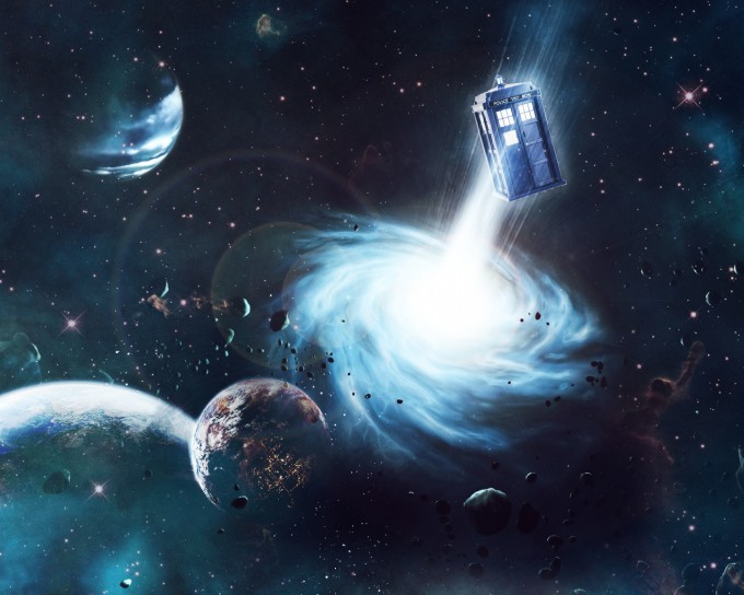 35 Epic Doctor Who Wallpapers in addition Watch besides Matrix Skin Pack additionally Flames Wallpaper Background For Free as well 88097 Atlantis Edition Splinter Interactive Stargate As Part Of Your Desktop Interface. on animated screensavers theme