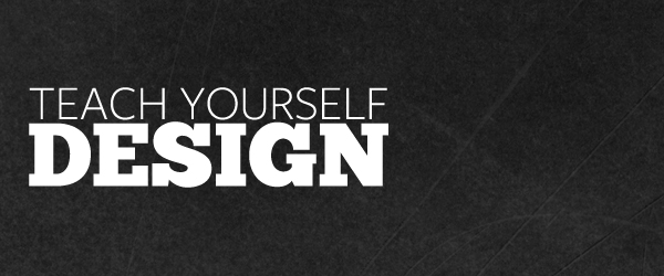 teach-yourself-design
