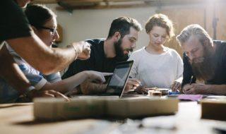 team-building-construction-company-tips