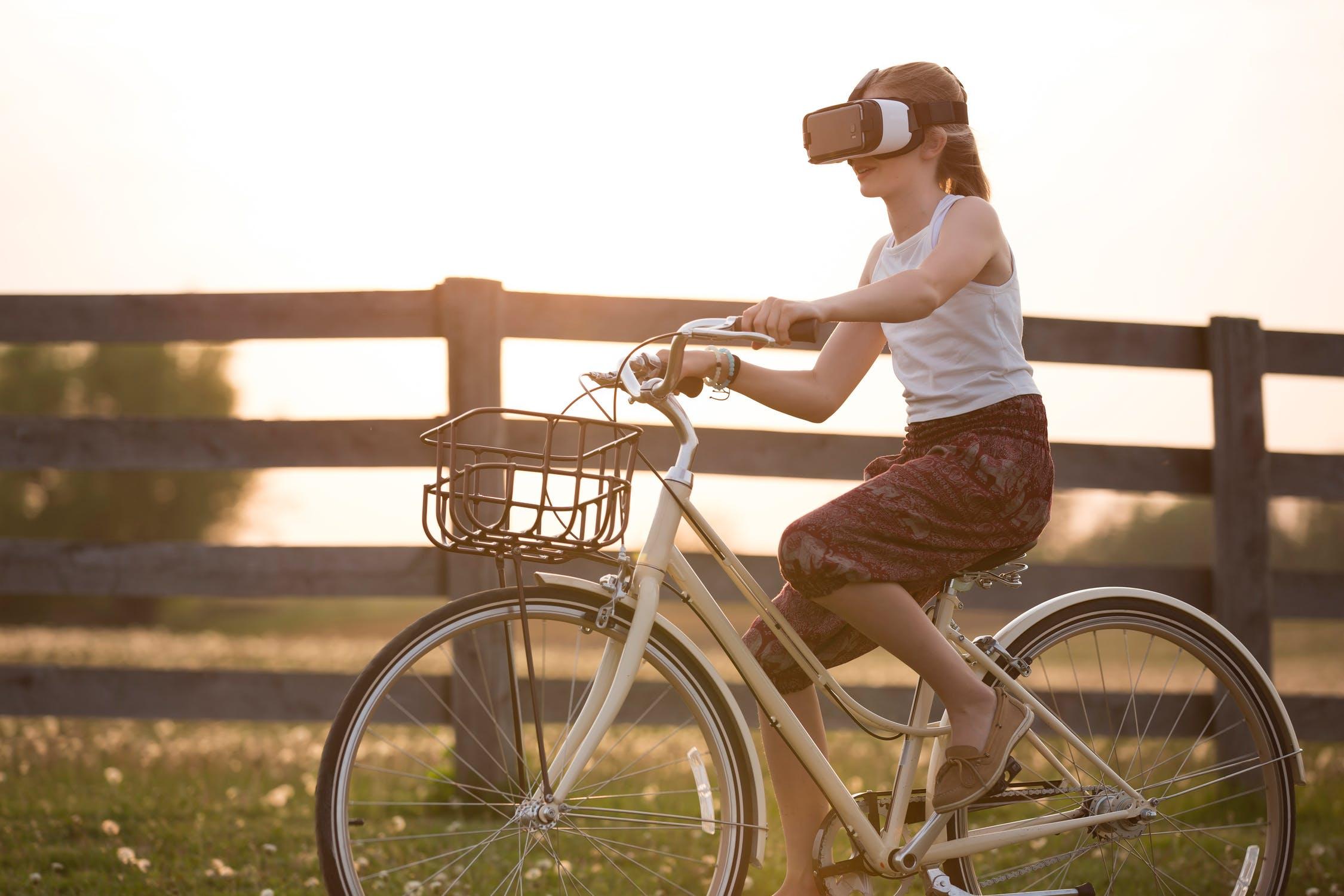 tech-changing-life-dangerous-ways-moral-health-decline
