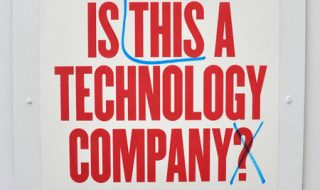 tech-company-facebook-the-hacker-way-poster