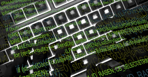 the-10-most-common-application-attacks-in-action