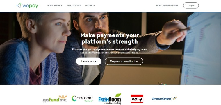 the-10-most-popular-online-payment-solutions-wepay