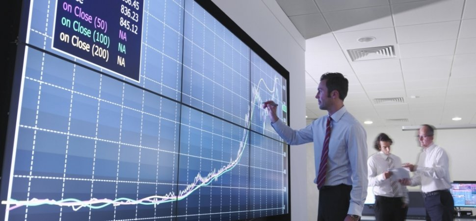 the-101-of-stocks-every-entrepreneur-should-know