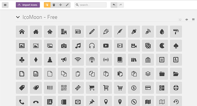 the-beginners-guide-to-icon-fonts-in-wordpress