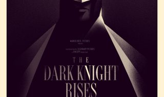 the-dark-knight-rises-redesigned-movie-poster