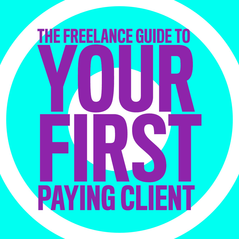 the-freelancers-guide-to-clients