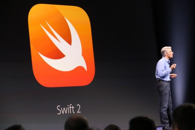 the-future-of-enterprise-app-development-is-swift