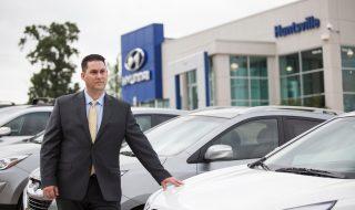 the-gap-between-auto-dealers-and-social-media