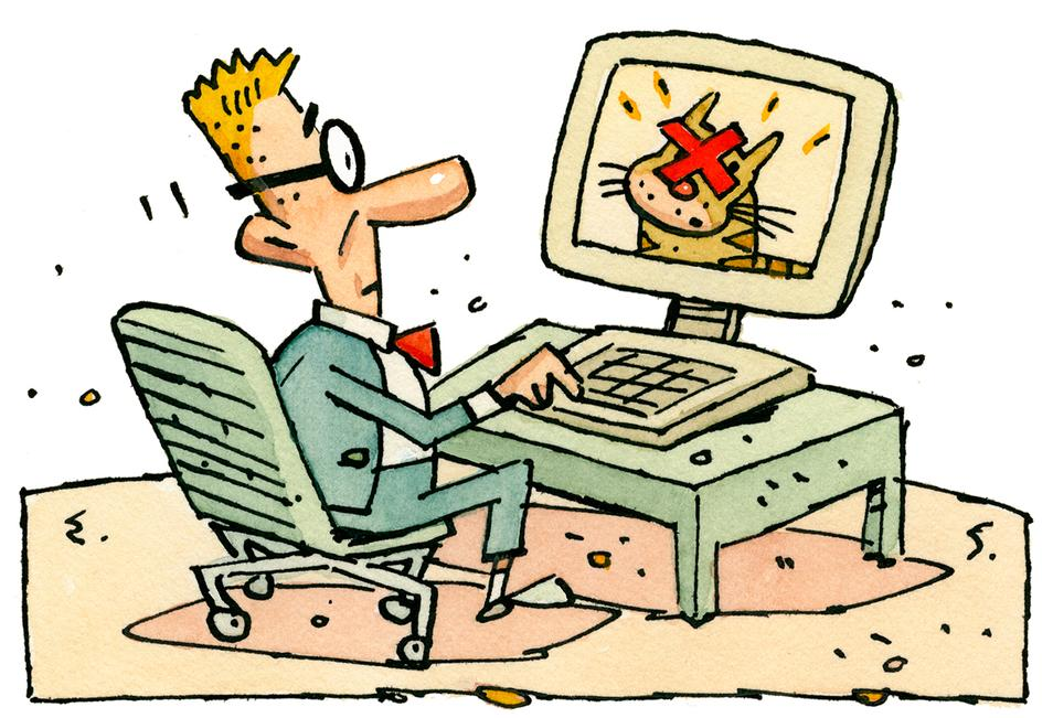 the-key-to-getting-workers-to-stop-wasting-time-online
