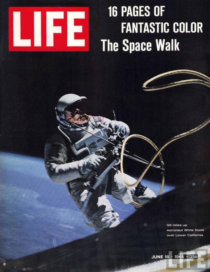 SpaceNews Magazine – May 23, 2016 - SpaceNews.com |Space Magazine