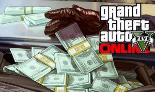 the-success-of-grand-theft-auto-5-rockstar-cash