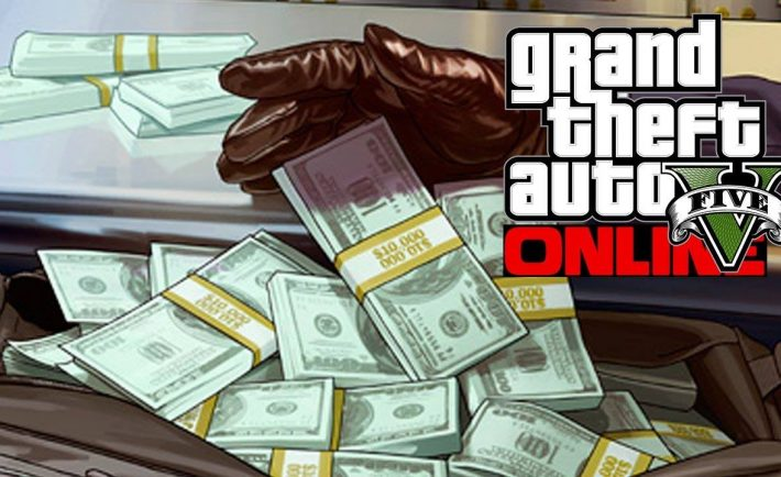 the-success-of-grand-theft-auto-5-rockstar-cash