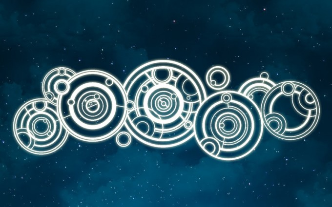 55 epic doctor who wallpapers plaster the doctors name voltagebd Image collections