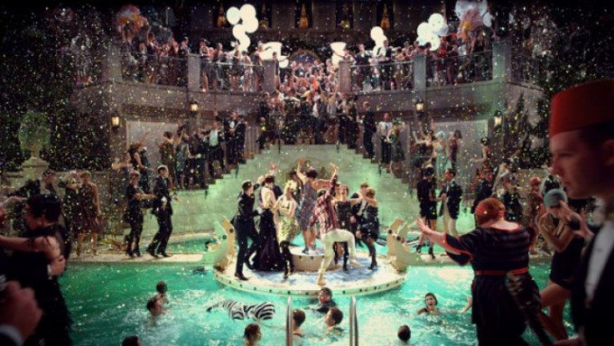 the_great_gatsby-scene-design-production-storytelling-technology