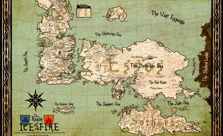 the_realm_of_ice_and_fire_map_design_by_filthymonkey-d4skjd9