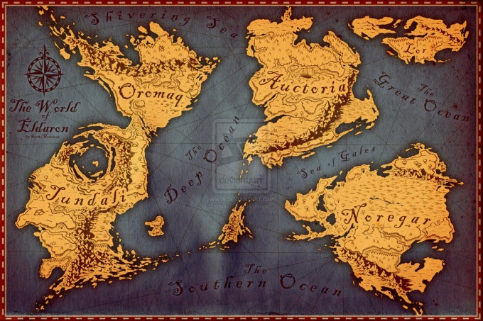 ImageSpace - High Resolution Game Of Thrones World Map ... on minecraft world map, my little pony friendship is magic world map, the last of us world map, rome world map, guild wars 2 world map, the amazing race world map, harry potter world map, world of warcraft interactive map, forgotten realms map, hyperdimension neptunia world map, the legend of korra world map, gta world map, lotr world map, skyrim world map, the elder scrolls online world map, thousand arms world map, steven universe world map, witcher 2 world map, port royale 3 world map,