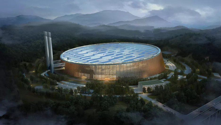 this-massive-waste-to-energy-plant-will-be-the-largest-in-the-world
