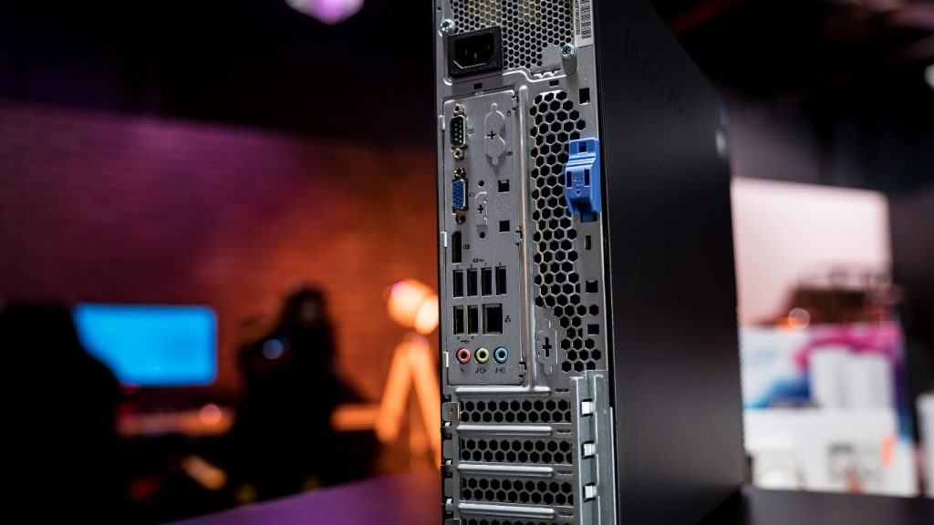 tips-before-buying-refurbished-pcs-dell-think-centre-pc