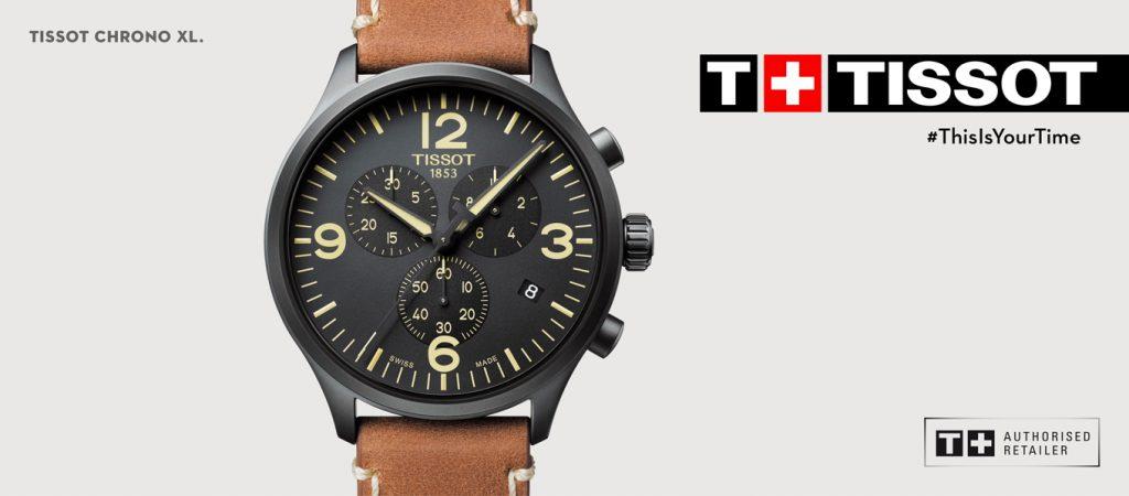 tissot-watch-design-ad