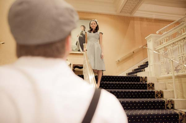 titanic-theme-engagement-photos-dave-charlotte-10