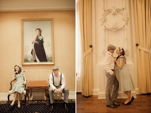 titanic-theme-engagement-photos-dave-charlotte-13
