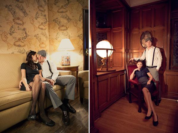 titanic-theme-engagement-photos-dave-charlotte-15