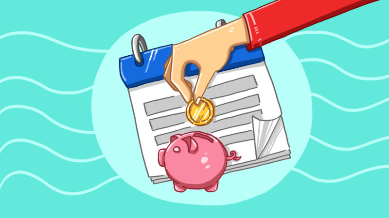 top-10-better-money-habits-you-can-build-this-year