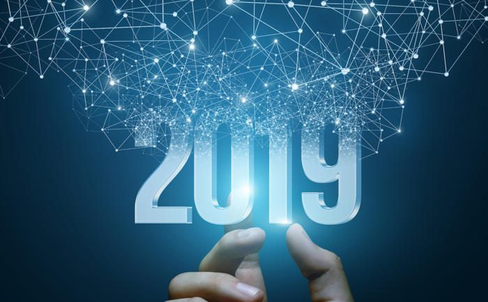 top-4-enterprise-tech-trends-to-watch-in-2019