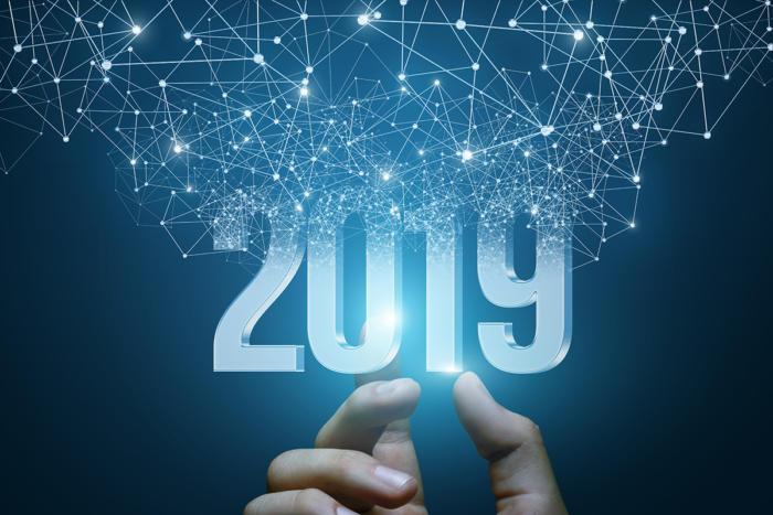 top-4-enterprise-tech-trends-to-watch-in-2019