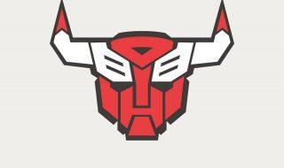 transformers-chicago-bulls-logo-team-reimagined