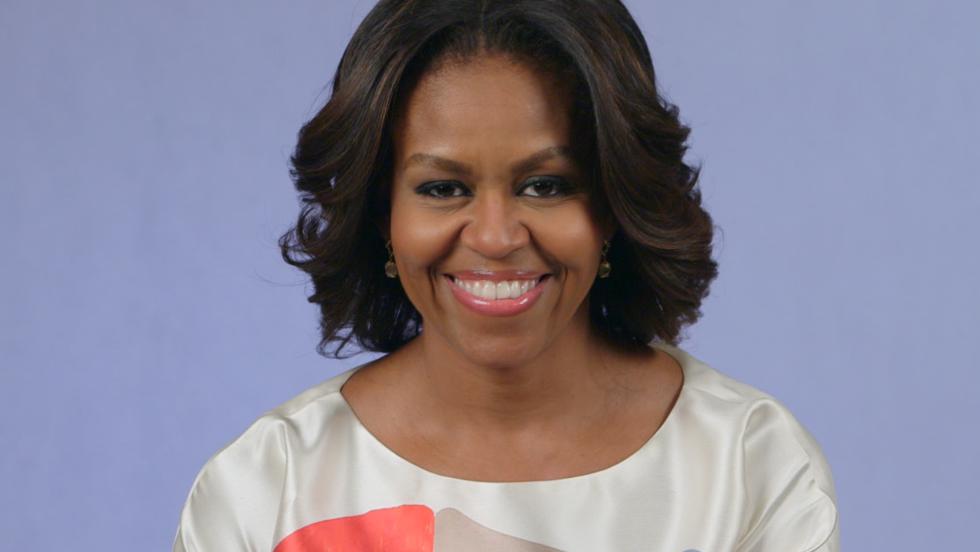 travel-irpt-study-abroad-obama-cnn-report