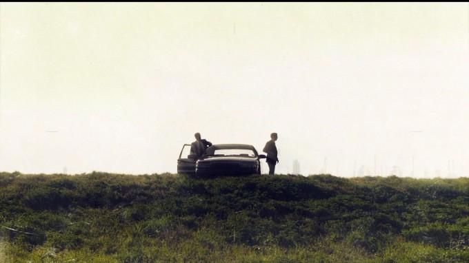 true-detective-wallpapers-car-scene