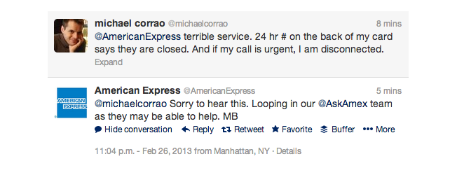 true-love-with-customers-complaint-resolution-business-tweet