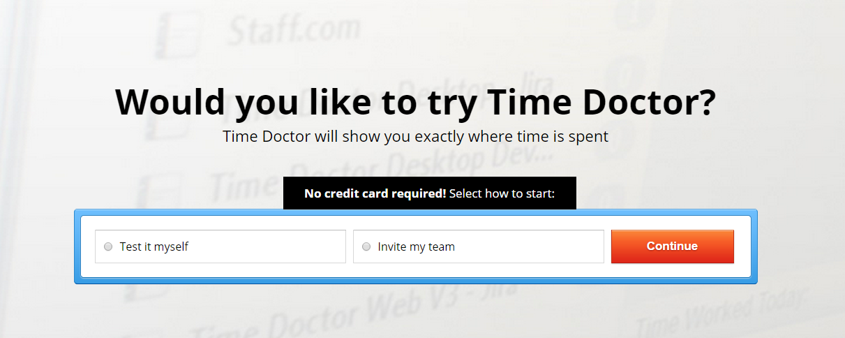 try-time-doctor-free