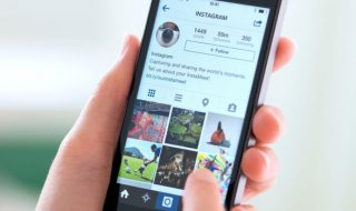 turn-followers-into-customers-bring-value-instagram