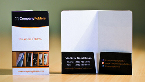 two-pocket-business-card-folder