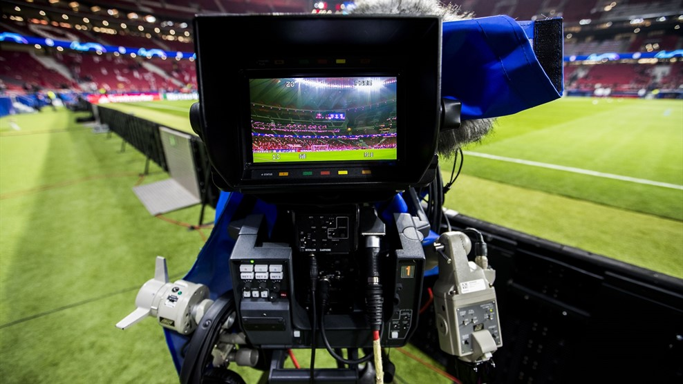 uefachampionsleague-streaming-tips
