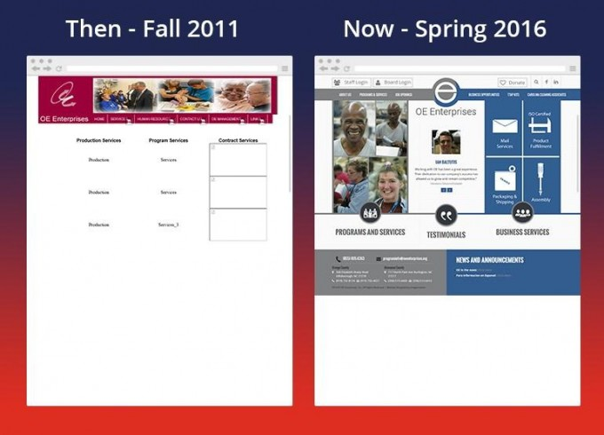 uiux-then-and-now-0