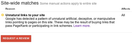 ultimate-guide-to-google-penalty-removal